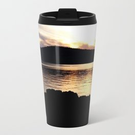 We Will Rock You Travel Mug
