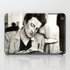 Joe iPad Case