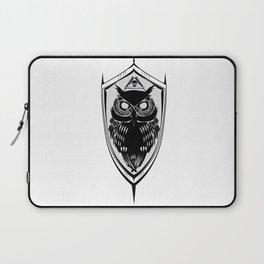 A.S.O. Laptop Sleeve