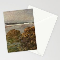 Shoreline Dreams Stationery Cards