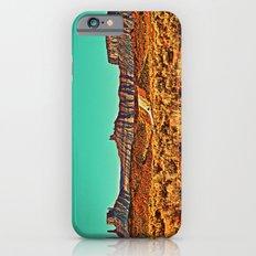 Long Road West Slim Case iPhone 6s