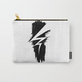 Lightning Arts Logo Carry-All Pouch