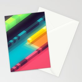 Lanes Stationery Cards