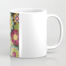 How Does Your Garden Grow? Mug