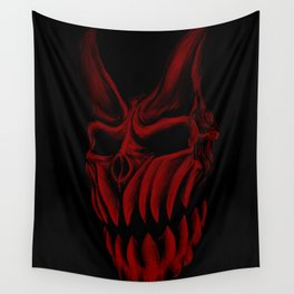 Slaughter to Prevail Wall Tapestry