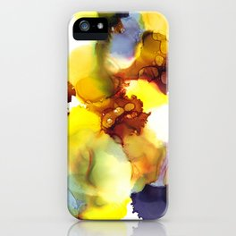 Surprise 2016 iPhone Case