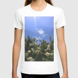 One Bright Morning T-shirt