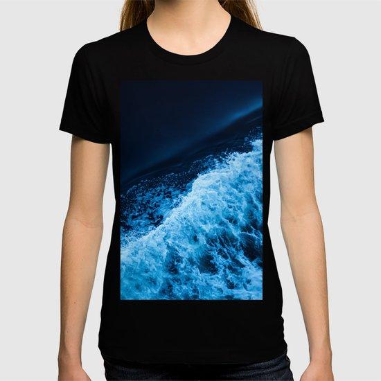 Sea 11 by andreas12