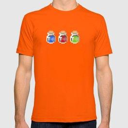 potions T-shirt