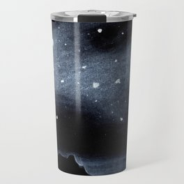 Skylights Travel Mug