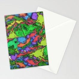 Fold 2 Stationery Cards