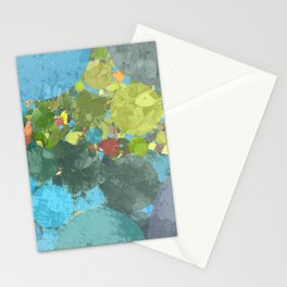 Art of Irma Stationery Cards