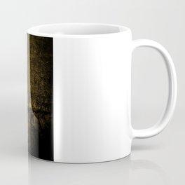 Where the Sidewalk Ends Coffee Mug