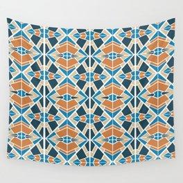 YRA Wall Tapestry