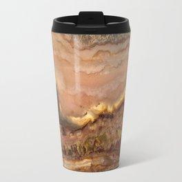 Idaho Gem Stone 34 Travel Mug