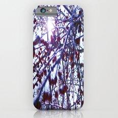 It Spread Slim Case iPhone 6s