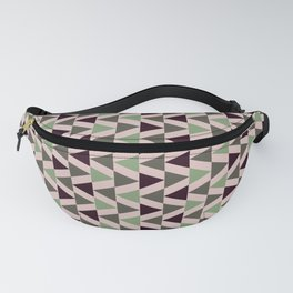 disguise Fanny Pack
