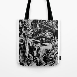 M033 BLK - HEISE EDITION - Tote Bag