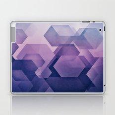 Almost an Emotion Laptop & iPad Skin