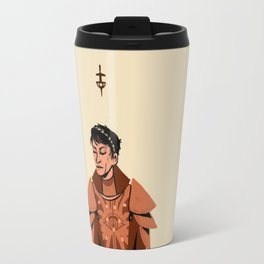 Cassanda Travel Mug