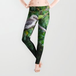 Kookaburras Leggings