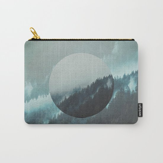 kos Carry-All Pouch