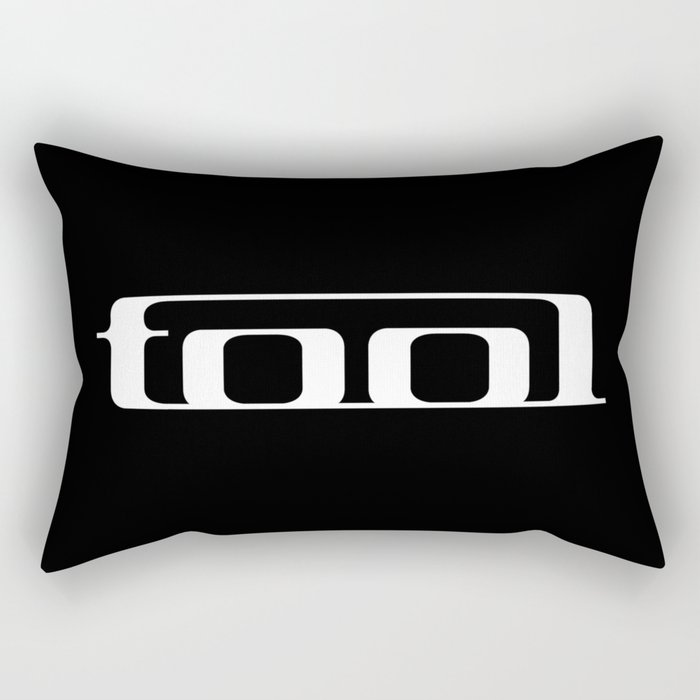 Tool Rectangular Pillow