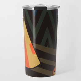 OVERN/GHT Travel Mug