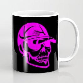 feel what you wear. Coffee Mug