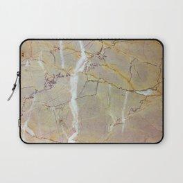 Crippled Stone Laptop Sleeve