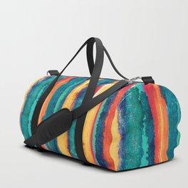 California Dreaming Duffle Bag