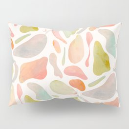islands II Pillow Sham