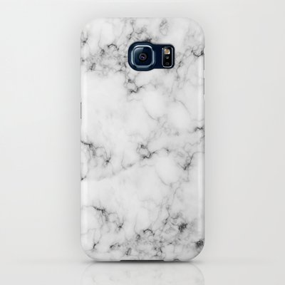 Real Marble