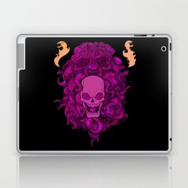 Monstrum Universum Laptop & iPad Skin
