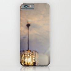 Diamond Life Slim Case iPhone 6s