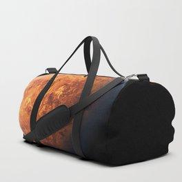 Venus Duffle Bag