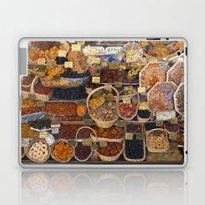 Window goodies Laptop & iPad Skin