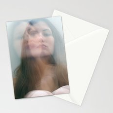 2x Stationery Cards