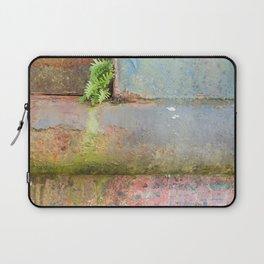 Stowaway Laptop Sleeve