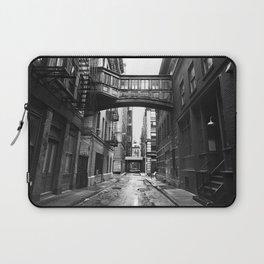 Staple Street Laptop Sleeve