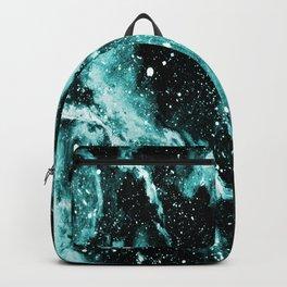 Galaxy (Iced) Backpack