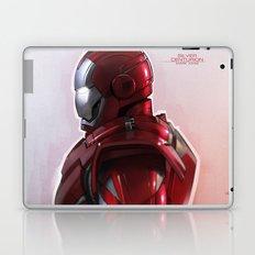 MARK 33 Laptop & iPad Skin