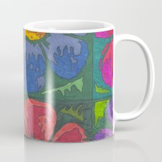 Art School Mug