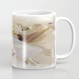 Midsummer night-blooms Coffee Mug