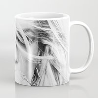 britney Mugs featuring Britney Heart by eriicms