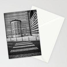 Verona, Italy Stationery Cards