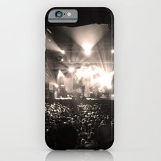 A Concert Slim Case iPhone 6s