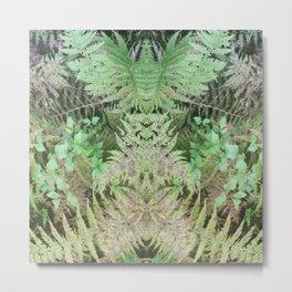 °•//Earthly• Sculpted ○° Organism*// ¤ Metal Print