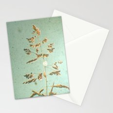 The Light of Day Stationery Cards