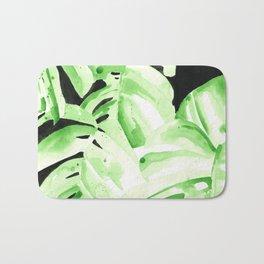 Tropico Bath Mat